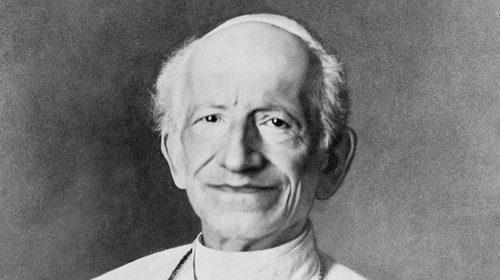 Leone XIII e il dantismo contemporaneo - L'Osservatore Romano